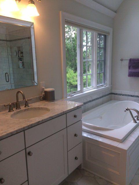 Kitchen Remodel Danbury CT Waterbury Torrington CT - Bathroom remodel danbury ct