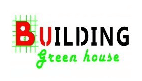 building green house