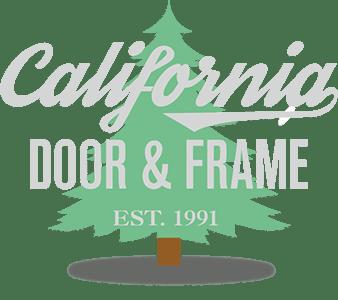 California Door And Frame