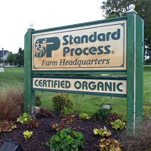 Standard Process Purification Detox the Best 21-Day Detox Program - Nutrition Wellness Center