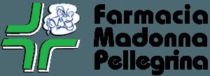Madonna Pellegrina Pharmacy Novara