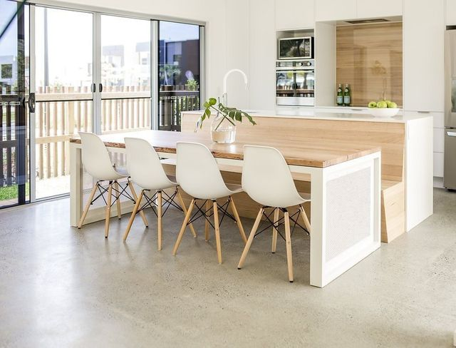 Sunshine Coast builder specialising in new homes, renovations ...