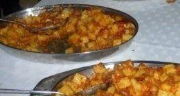 primi piatti, secondi piatti, piatti della tradizione umbra