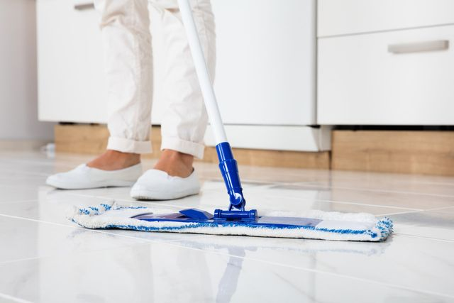 Floor Care Tips Saint Clair Shores Mi Service Floor Covering Inc