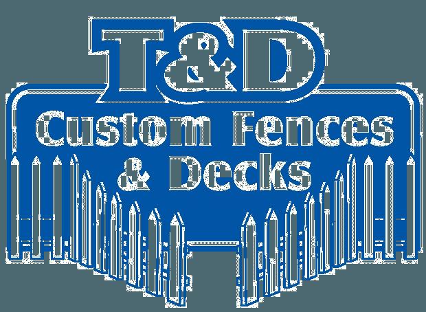 Aluminum Fence Wilmington Nc