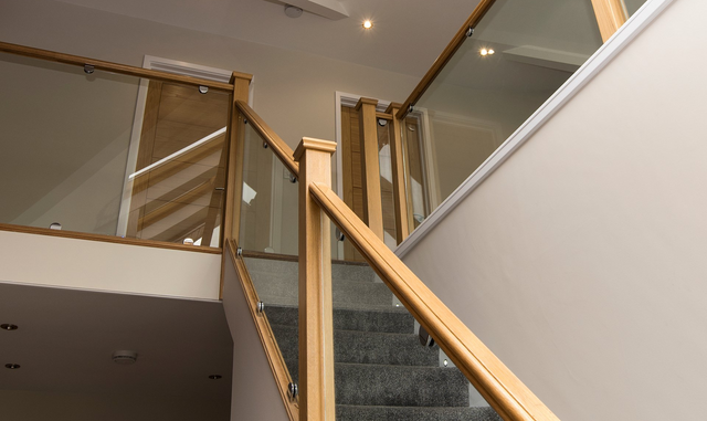 Bannister Banister Meaning | Another Home Image Ideas