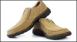 suole per scarpe