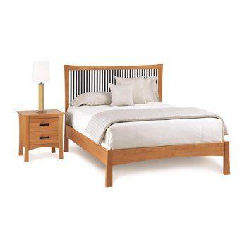 Bedroom Sets In Berkeley Ca Viking Trader