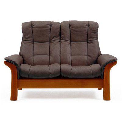 Living Room Sofas Sleeper Sofas Reclining Sofas In Berkeley Ca