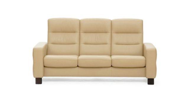 Prime Living Room Sofas Sleeper Sofas Reclining Sofas In Inzonedesignstudio Interior Chair Design Inzonedesignstudiocom
