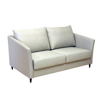 Erika Sleeper Sofa From Viking Trader