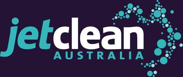 Price List For Pressure Cleaning And Sealing Services