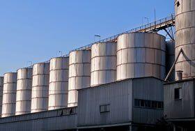 Silo Cleaning | Silo Washing | Silo Steam Cleaning | Silo Cleaning Adelaide