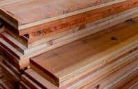 Lumber - South San Francisco, CA - Broadmoor Landscape Supply