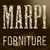 Marpi Forniture logo