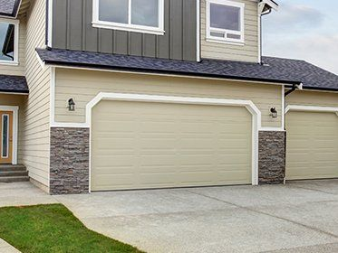 Garage Door Installer Amp Repair Atoka Tn Atoka Garage Door