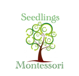 Montessori school Burneston, Bedale, Seedlings Montessori Childcare