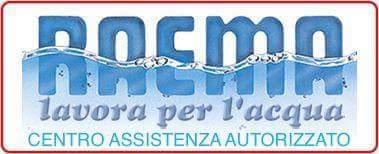 Centro Assistenza Autorizzato RAEMA