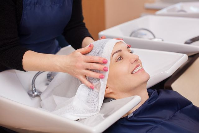 Lose Weight Fast San Antonio Tx Testosterone Injections Prp Facials
