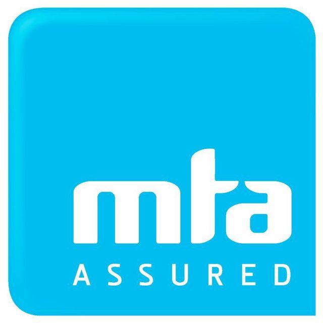 MTA Assurance