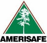 Remer Lane | Homeowner Insurance Savannah GA