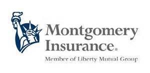 Car Insurance Broker Savannah GA | Remer Lane