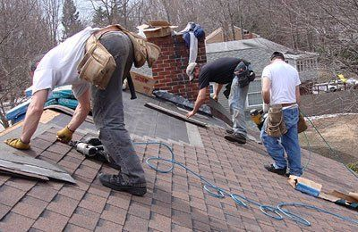 Roofing Company Bowling Green Ky Owensboro Ky Beaver