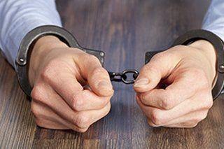 Criminal Defense Lawyer Cheektowaga NY