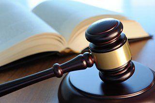 Criminal Defense Lawyer Buffalo NY