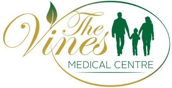 Skin Clinic Services | Ellenbrook, WA | The Vines Medical Centre