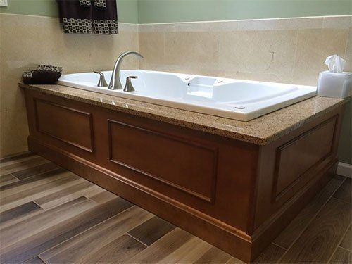 Bathroom Remodeling Orange CT Trumbull CT Milton CT - Bathroom remodeling ct
