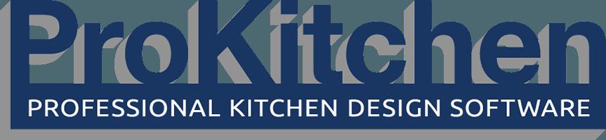 Bathroom Remodeling Fairfield Ct fairfield, ct | kitchen remodeling & bathroom remodeling | j & j