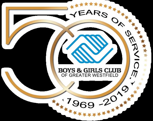 Boys & Girls Club of Greater Westfield