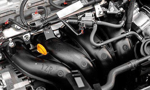 Pull A Part Cleveland Ohio >> Quality Rebuilt Cars Parts Cleveland Oh Denison Auto