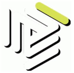 STUDIO DOTT. ZOLESI - logo