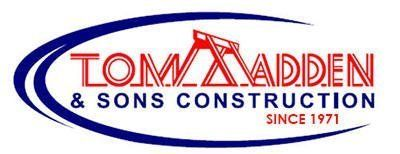 Construction | St  Louis, MO | Tom Madden and Sons Construction
