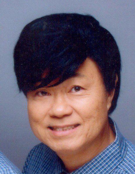 Dr. Edwin Y. Endo