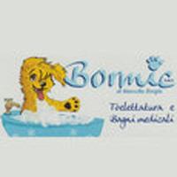 Veterinario Borgia Micali - Logo