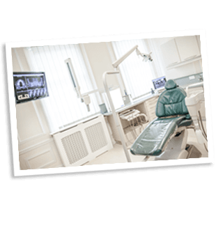 Dental treatments - London - Harley Street Group Practice - Dentist