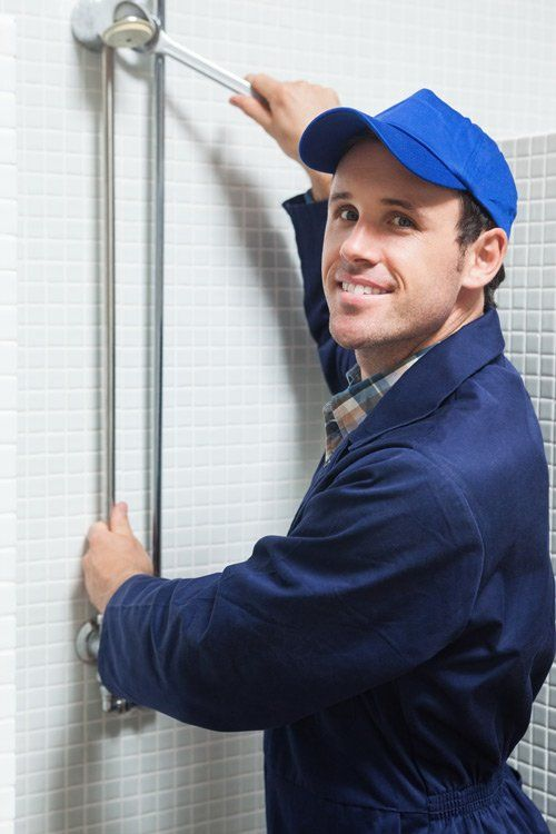 Emergency Plumbing Service & Rooter Service in Buffalo, NY