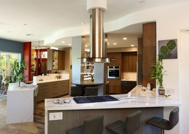 kitchen remodel palm desert ca kitchens and baths by lynn rh kitchensandbathsbylynn com