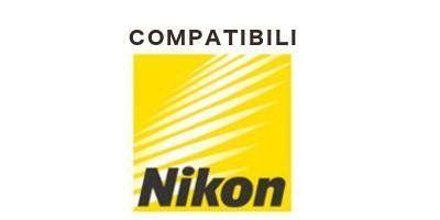 Obiettivi Usati Compatibili Nikon