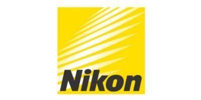 Obiettivi Usati Nikon Reflex