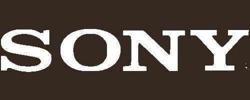 Fotocamere Digitali Sony Usate