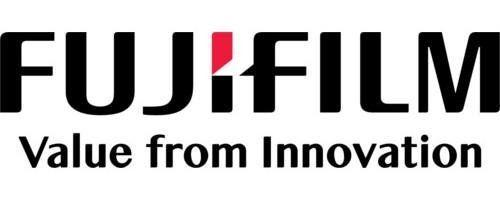 Fotocamere Digitali Fuji Usate