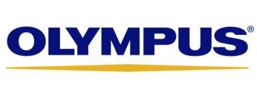 Fotocamere Digitali Olympus Usate