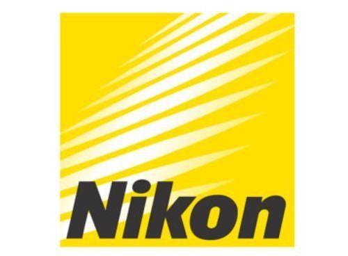 Fotocamere Digitali Nikon Nuove