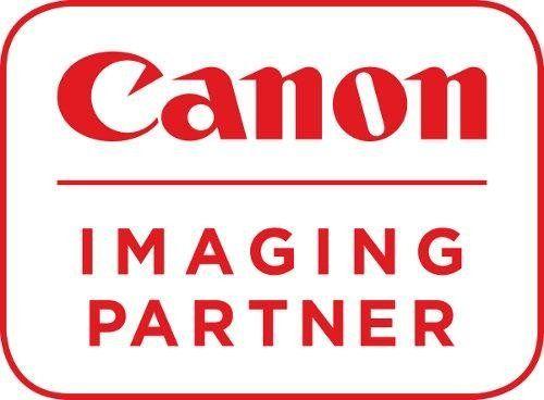 Reflex Digitali Nuove Canon