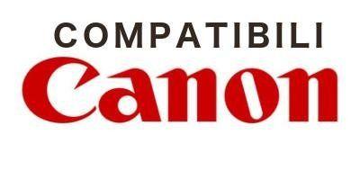 Obiettivi Usati Compatibili Canon