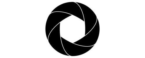 Obiettivi Nuovi per Reflex Digitali